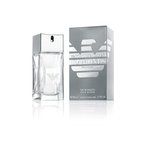 Photo of Armani Diamonds EDT 50ML - Mens Perfumes and Aftershafe