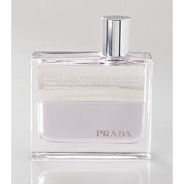 Prada Man EDT 50ml Reviews