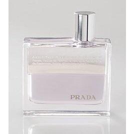 Prada Man EDT 50ml Reviews