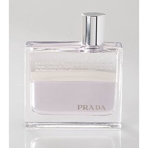 Photo of Prada Man EDT 50ML Perfumes and Aftershafe
