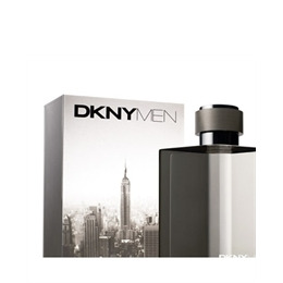DKNY Men EDT 50ml Reviews