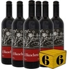 Photo of Il Banchetto Rosso 2008 Red Italian Wine Wine