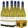 Photo of Wither Hills Sauvignon Blanc 2007 Wine