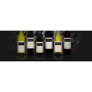 Photo of Thomas Mitchell Shiraz 2008 Red Australian Wine Wine