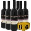 Photo of Valdivieso Merlot 2008 Red Chilean Wine Wine