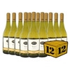 Photo of Chilcas Reserva Chardonnay 2008 Chilean Wine Wine