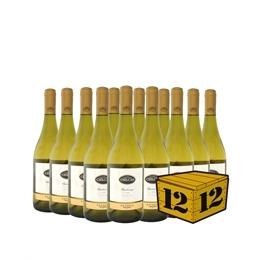 Chilcas Reserva Chardonnay 2008 Chilean Wine Reviews