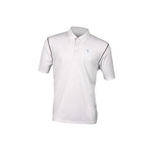 Photo of Boris Becker Performance Polo T Shirts Man