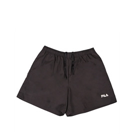 Fila Tennis Short - White Reviews