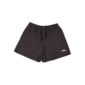 Photo of Fila Tennis Short - White Trousers Man