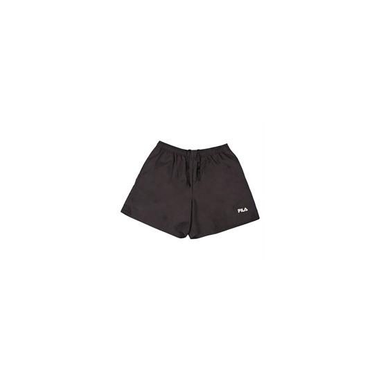 Fila Tennis Short - White