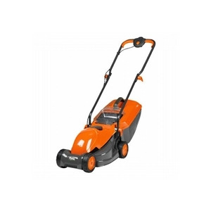 Photo of Flymo Visimo Electric Wheeled Mower Garden Equipment