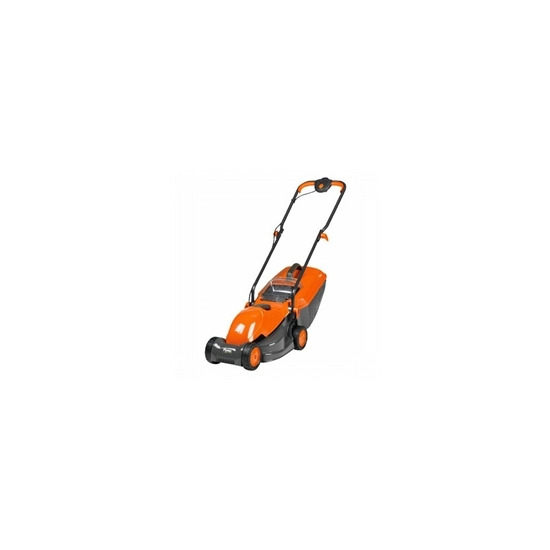 Flymo Visimo Electric Wheeled Mower