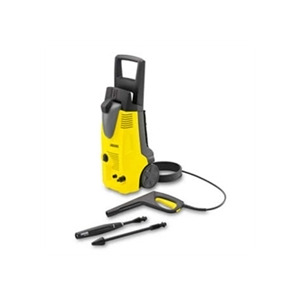 Photo of Karcher 491MBD Plus Cleaner