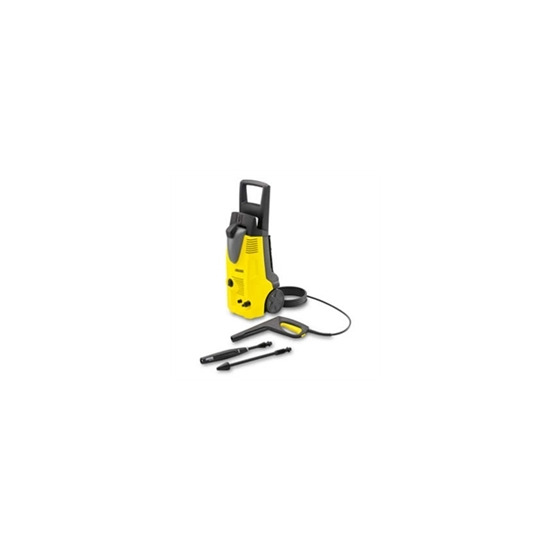 Karcher 491MBD Plus