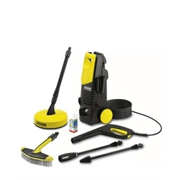 Karcher K2900M (PW and Patio Cleaner) Reviews