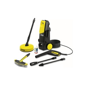 Photo of Karcher K2900M (PW and Patio Cleaner) Cleaner