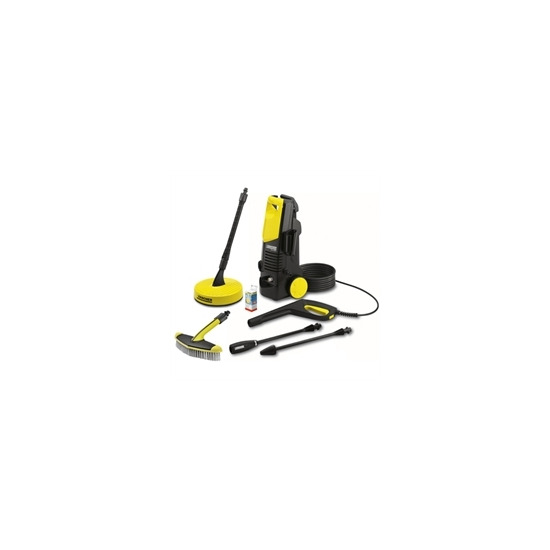 Karcher K2900M (PW and Patio Cleaner)
