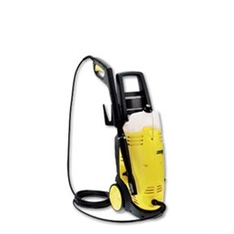 Karcher K555M (PW and T200 Patio Cleaner) Reviews