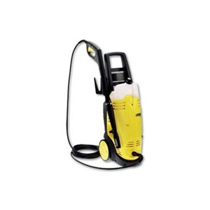 Photo of Karcher K555M (PW and T200 Patio Cleaner) Cleaner