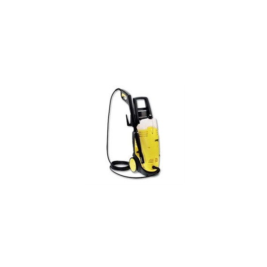 Karcher K555M (PW and T200 Patio Cleaner)
