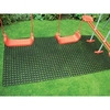 Photo of Protektamat Rubber Protective Mat Home Safety
