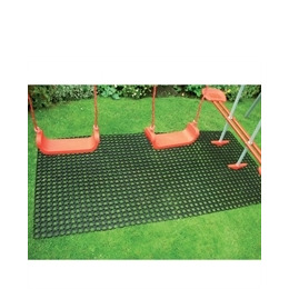 Protektamat Rubber Protective Mat Reviews