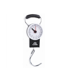 Samsonite Royal Traveller Luggage Scales Reviews