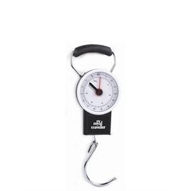Samsonite Royal Traveller Luggage Scales Reviews