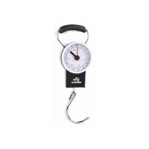 Photo of Samsonite Royal Traveller Luggage Scales Scale