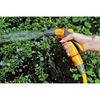 Photo of Hozelock Jet Spray Gun Garden Equipment