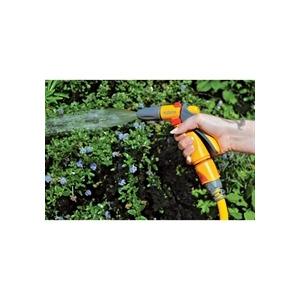 Photo of Hozelock Jet Spray Gun Garden Equipment