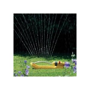 Photo of Hozelock Aquastorm 15 Garden Equipment