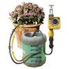 Photo of Hozelock Plus Aquapod Garden Equipment