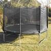 Photo of Plum 14FT Trampoline & Enclosure & Cover Trampoline