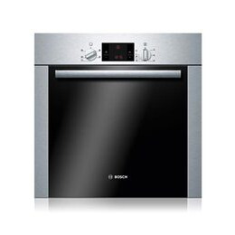 Bosch HBA13B250 Reviews