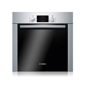 Photo of Bosch HBA13B250 Oven