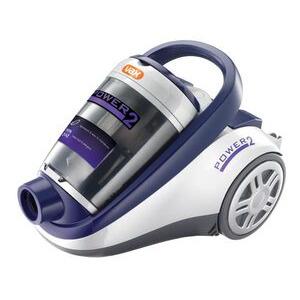 Photo of Vax Power 2 C91-P2 Vacuum Cleaner