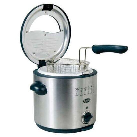 Breville VDF021 Fryer