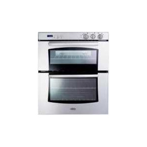 Photo of Belling XOU70FPSS Oven