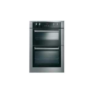 Photo of Stoves S1E900FST D Only Cooker
