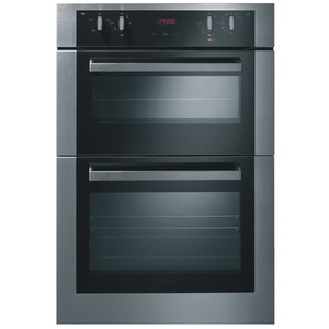 Photo of Stoves S5-E900MF Oven