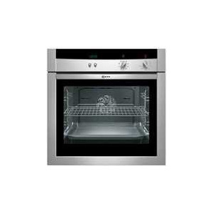 Photo of Neff B15M62N0G  Oven