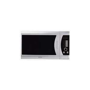 Photo of Kenwood Apps KCJS28 Combi Microwave