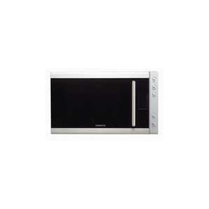 Photo of Kenwood Apps KCTAL30 Combi Microwave Microwave