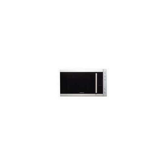 Kenwood Apps KCTAL30 Combi Microwave