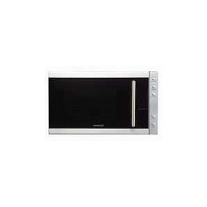 Photo of Kenwood Apps KGJAL31 + Grill Microwave