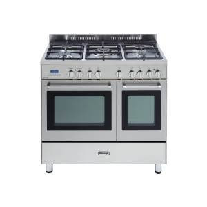 Photo of DeLonghi DTC95DF Cooker