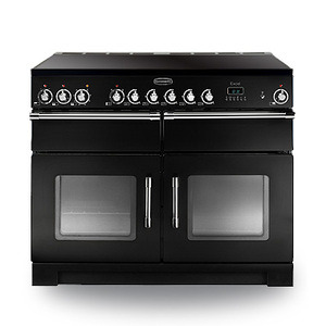 Photo of Rangemaster EXL110EC Ranger Cooker Cooker