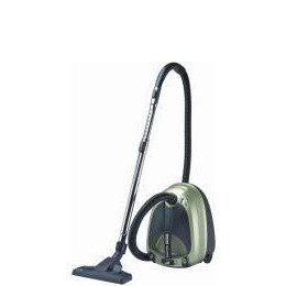 Power Allergy Vacuum Cleaner